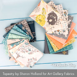 http://www.fatquartershop.com/art-gallery-fabrics/tapestry-sharon-holland-art-gallery-fabrics