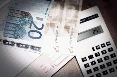 Επίδομα παιδιών: Πότε μπαίνουν τα χρήματα