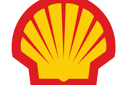 Shell US & Canada App Download