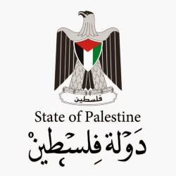 State of Palestine