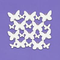 https://www.craftymoly.pl/pl/p/1428-Tekturka-napis-Motyle-G6/5039