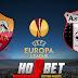 Prediksi Bola Terbaru - Prediksi AS Roma vs Astra Giurgiu 30 September 2016