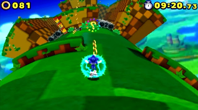 sonic lost world 3ds rom,sonic lost world 3dszone, sonic lost world 3dsystem, sonic lost world 3dsky, sonic lost world 3dset, sonic lost world 3ds, sonic lost world 3ds review, sonic lost world 3ds rom download, sonic lost world 3ds vs wii u, sonic lost world 3ds gameplay, sonic lost world 3ds metacritic, sonic lost world 3ds rom decrypted, sonic lost world 3ds cia download, sonic lost world 3ds all bosses, sonic lost world 3ds final boss