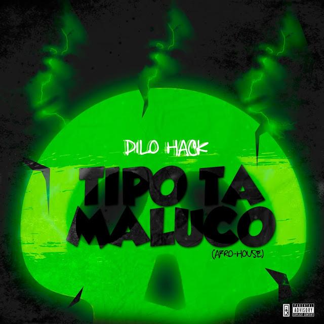 http://www.mediafire.com/file/cjzas9xdjy8rhpv/Dilo_Hack_-_Tipo_Ta_Maluco_%2528Afro_House%2529.mp3/file
