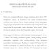 [Format PDF] Hukum Acara Peradilan Agama