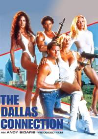 18+ The Dallas Connection (1994) Dual Audio 300mb Hindi Dubbed 480p Full Movies