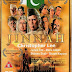 Jinnah (1998): Jamil Dehlavi's controversial biopic on Muhammad Ali Jinnah starring Sir Christopher Lee in the titular role