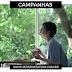 CAMPANHAS - UCHI NO GOHAN: 2 NOVOS CMS DE DAR ÁGUA NA BOCA!