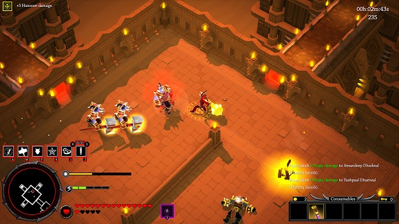 asura-pc-screenshot-www.ovagames.com-1