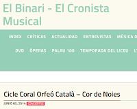 http://elbinari.com/critiques/concerts/cicle-coral-orfeo-catala-cor-de-noiesoriol/