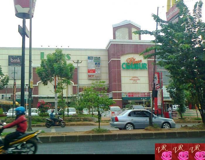 Image Result For Coklat Kiloan Di Bekasi