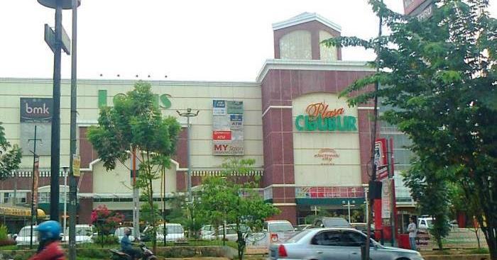 Image Result For Coklat Delfi Kiloan Bekasi