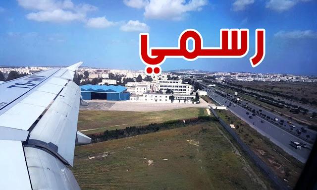 تونس تفتح حدودها: كل ما يهمّ السياح والتونسيين العائدين من الخارج (فيديو + صور)