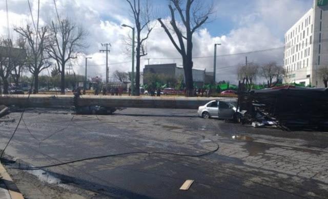 Autos en Metepec