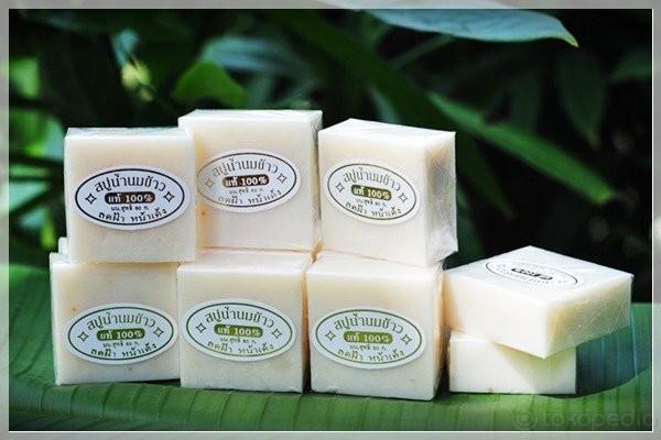 Cream Syahrini Premium Gold Rp Rb