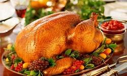 Τι πρέπει να προσέξουμε στην αγορά κρέατος και γαλοπούλας ενόψει γιορτών