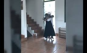 Istri Ketiga Ustadz Arifin Ilham Janda Asli Sunda, Mereka Lakukan Ini Ramai-ramai Saat Kumpul Bareng