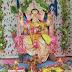 गणेश उत्सव समिति विक्रमपुर ने रख रहा  विविध आयोजन