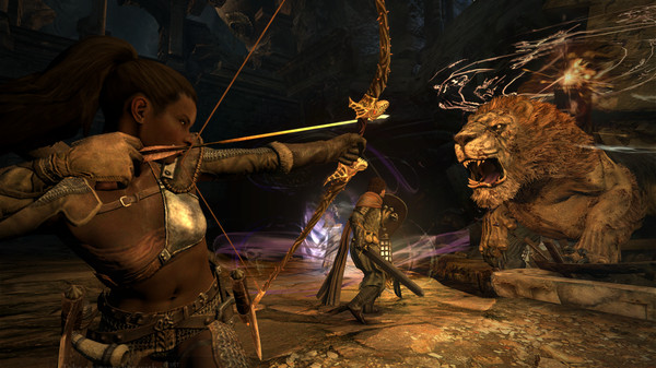 Dragons-Dogma-Dark-Arisen-Full-Version-Download