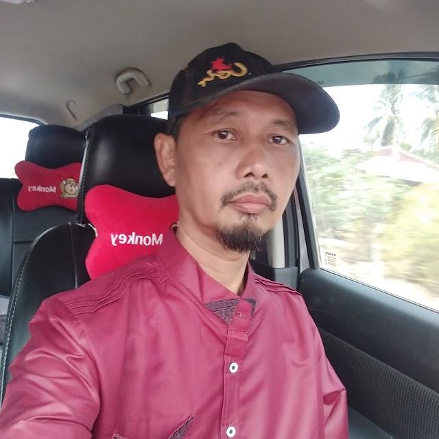 Abdul Wachid Hidayah, Berhenti Jadi Karyawan Demi Impiannya Mendirikan Sekolah Islam