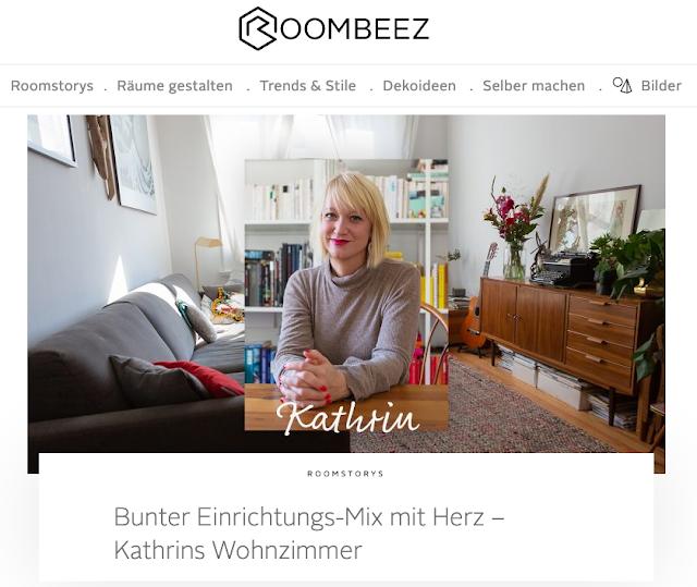 https://www.otto.de/roombeez/bunter-einrichtungs-mix-mit-herz-kathrins-wohnzimmer/54124/