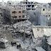 Di Ghouta: 'Jika Ingin Bunuh Kami, Cepatlah'
