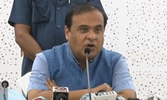 Assam: Appointment Of Over 7000 LP, ME Teacher Vacancy On August 27