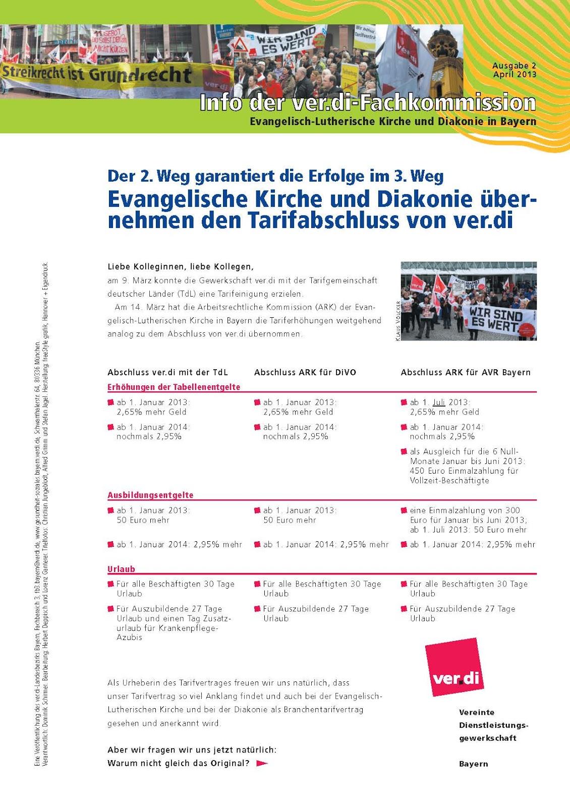 Bilder Zu Kndigung 450 Euro Job Vorlage