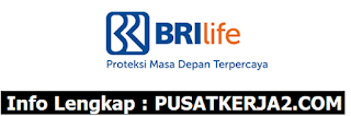 Lowongan Kerja Jakarta SMA SMK D3 Januari 2020 PT BRI Life