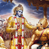 What Life Lessons Each Chapter Of Bhagavad Gita Teaches Us?