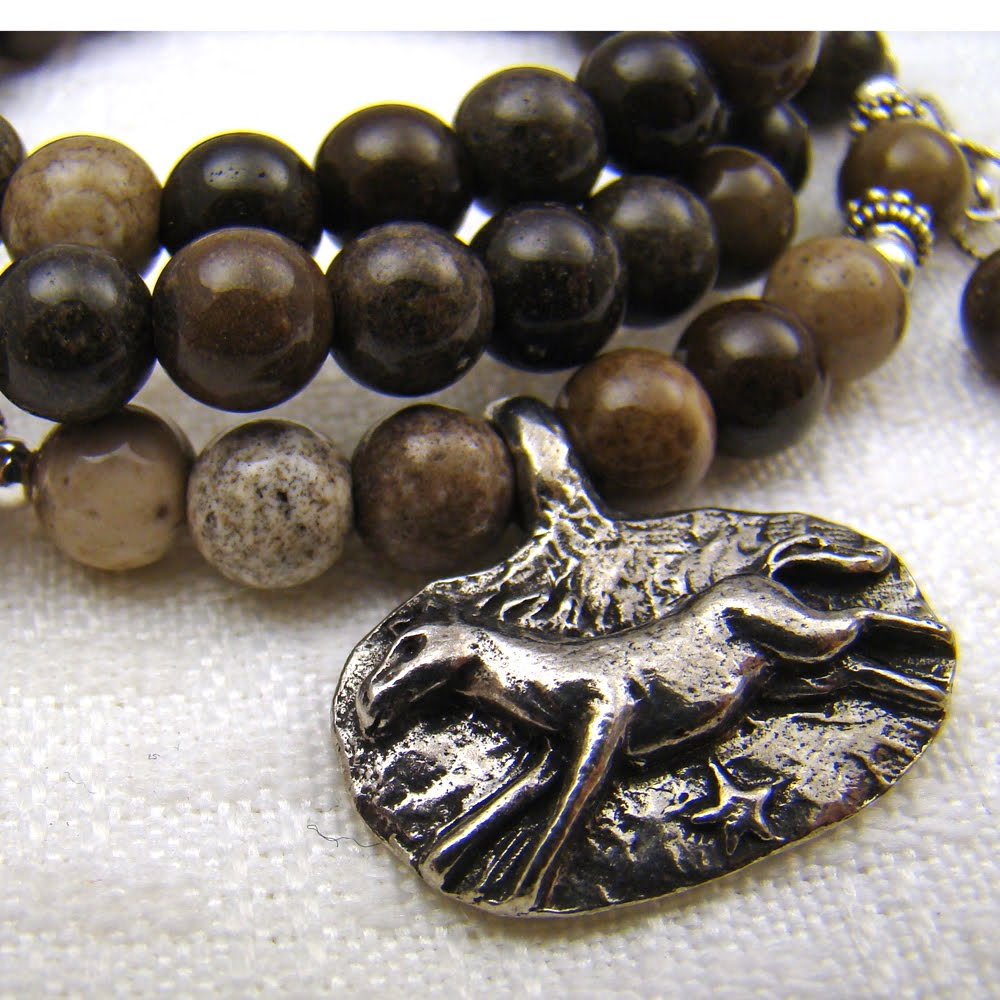 Laurel Moon Jewelry and Beads: Jewelry Sale This Weekend!!