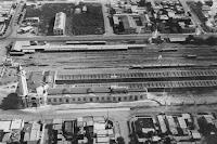 1929 Vista Aerea