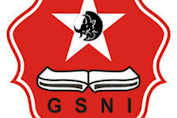 Kader GSNI Diancam Sekolah, GMNI Minta Pihak Sekolah Bijaksana