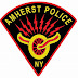 Amherst Police looking for larceny suspect (video)