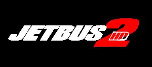 Stiker Jetbus 2 HD Bussid