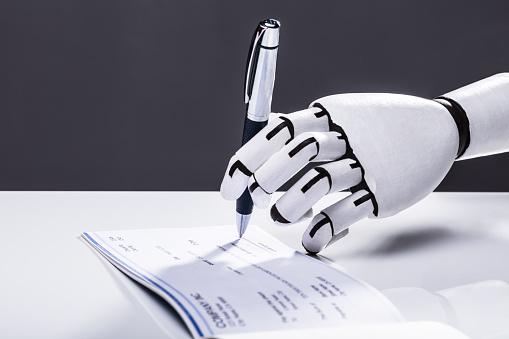 Modify Your Resume For AI