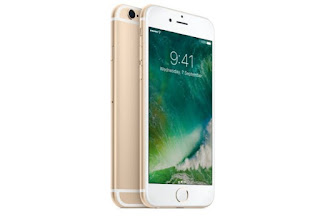 Apple iPhone 6 32GB Gold variant now available in India at Rs. 26,999