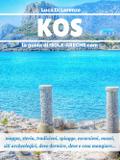 Guida dell'isola di Kos - Grecia