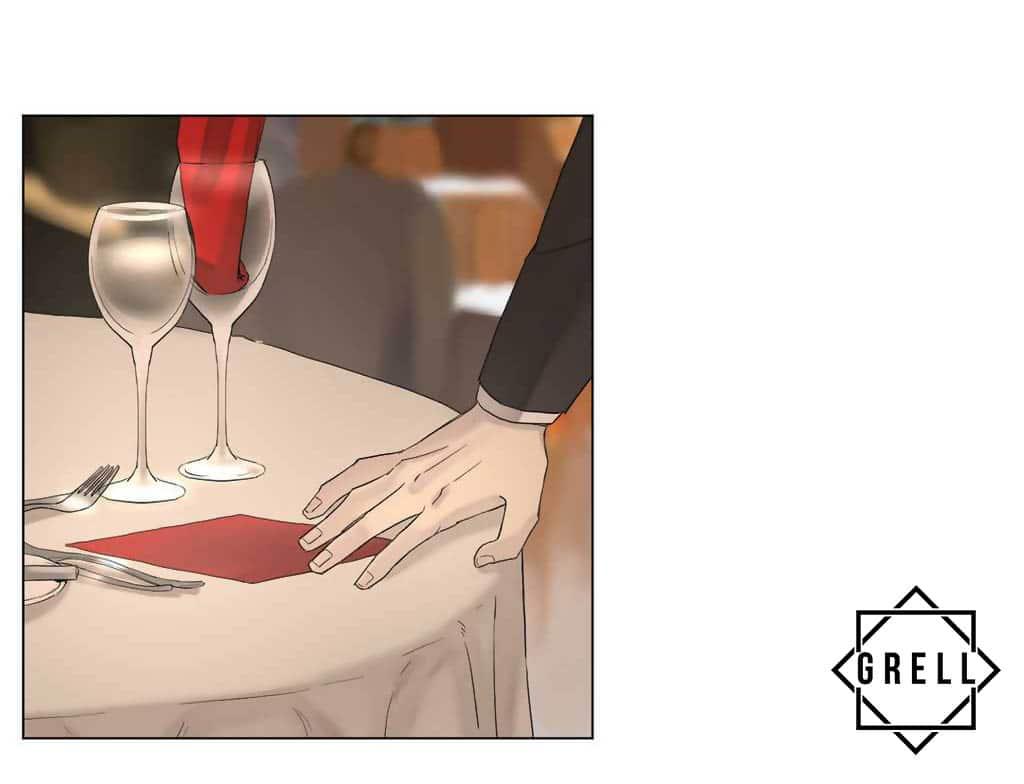 Trang 50 - Người hầu hoàng gia - Royal Servant - Chương 010 () - Truyện tranh Gay - Server HostedOnGoogleServerStaging