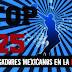 ¿Quién es Quién en la LNBP? El Top 25 de Mexicanos a Casi Media Temporada