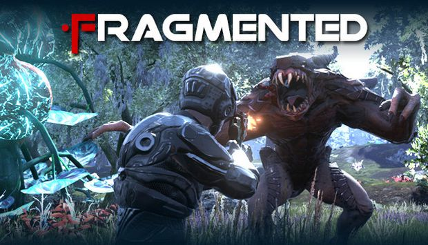 Fragmented-Free-Download