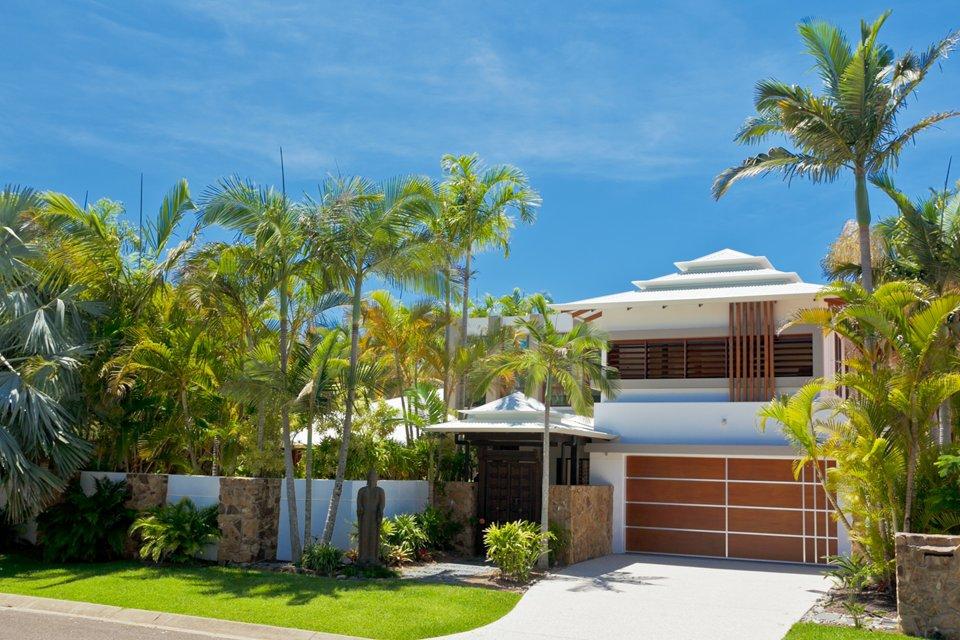 Chris Clout Design: BDAQ Sunshine Coast: June 2012