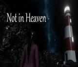 not-in-heaven