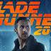 Affiches personnages US pour Blade Runner 2049 de Denis Villeneuve