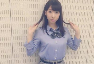kashiwagi yuki akb48 wallpaper android iphone