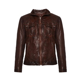 http://www.question-air.com/men/all-clothing/rock-n-blue-fierce-jacket.html?siteID=Hy3bqNL2jtQ-NG8bA1vBGMT2a7ErIMeyXA