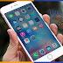 """Super Códigos para """"Acessar"""" Funções Secretas no iPhone"""
