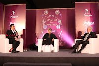 Karan Johar Release The Book Master On Masters By Ustad Amjad Ali Khan  0085.JPG