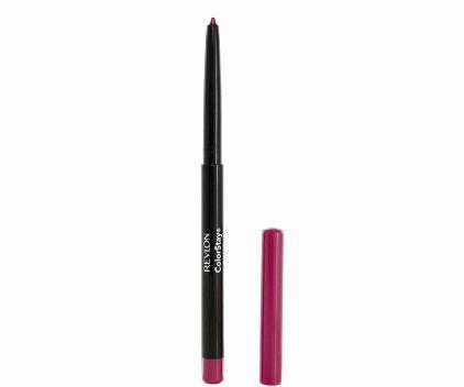 Creion de buze Colorstay, 10 Pink, 0.28 g