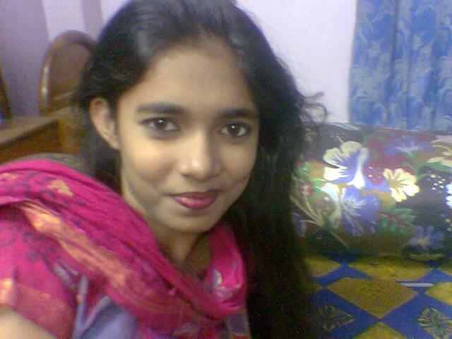 bangla college girls nude